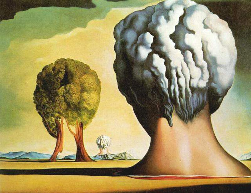 Salvador_Dali_Three_Sphinxes_of_Bikini